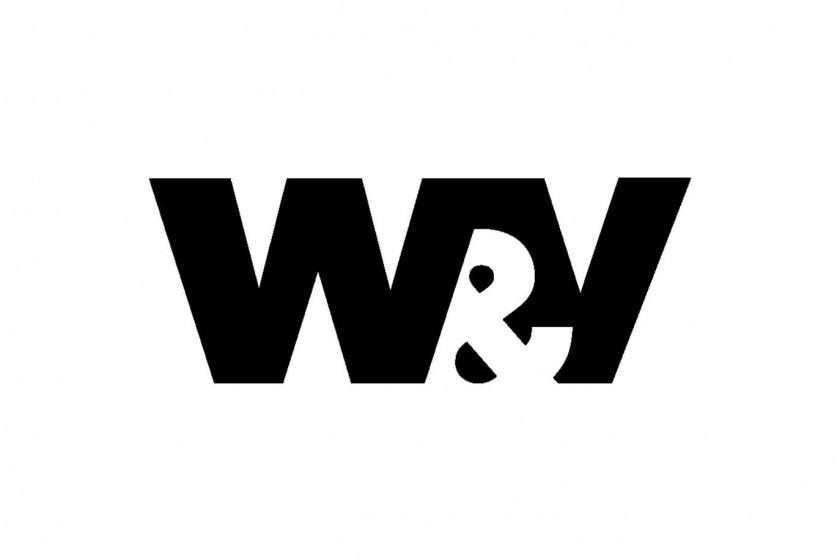 »Experience wird zur Marke«: Vier Thesen zum Branding der Zukunft – Gastbeitrag in W&V online