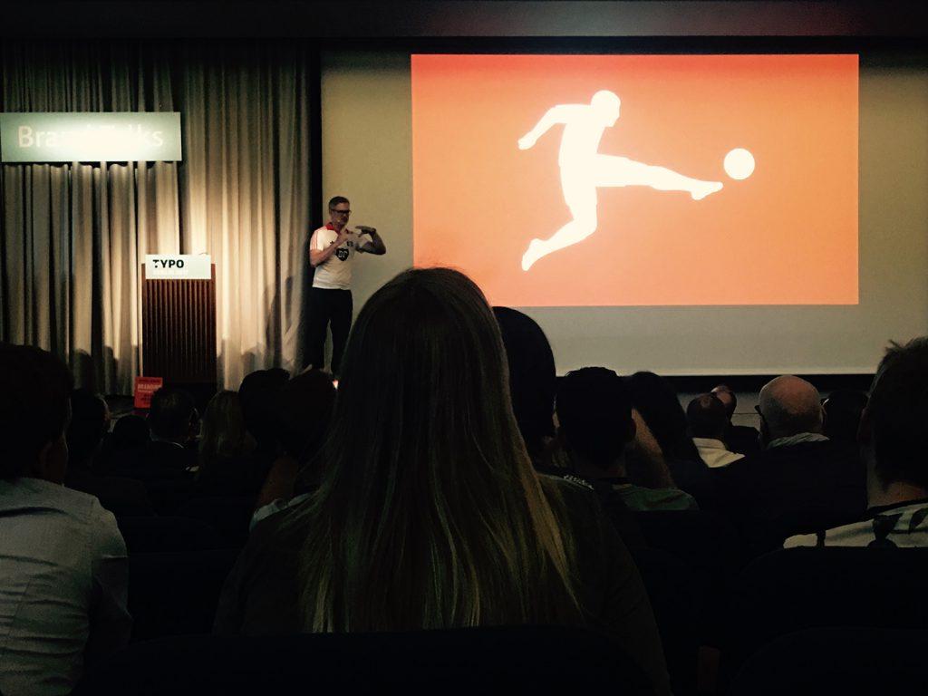 Brand Talks Berlin